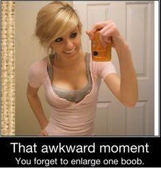 photoshop #fail