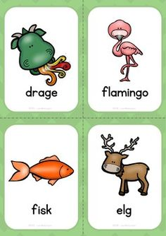 Browse over 40 educational resources created by LaerMedLyngmo in the official Teachers Pay Teachers store. Down Syndrom, Aktiv, Teacher Pay Teachers, Flamingo, Kindergarten, Language, School, Fictional Characters, Fantasy