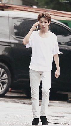 Ntc Dream, Fandom, Huang Renjun, Picture Story, Kpop, Boyfriend Material, Nct 127, Winwin, Jaehyun