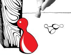 Podívejte se na tento projekt @Behance: \u201cMáš to ve svých rukou I ilustrace a grafický design I\u201d https://www.behance.net/gallery/21882715/Mas-to-ve-svych-rukou-I-ilustrace-a-graficky-design-I