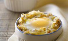eggs recipe - Cerca con Google
