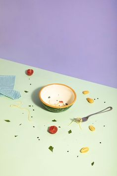 Glass Ceramic, Popular Culture, Elle Decor, Adobe Illustrator, Behance, Ceramics, Create, City, Illustration