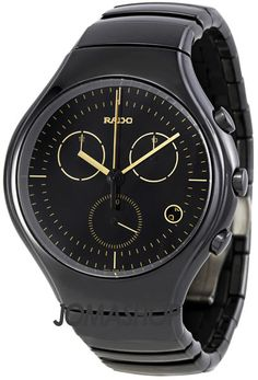 Rado True Mens Watch R27814152