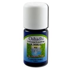 I was just on GreenMarket.com. You should check out all their great natural products. Got a 5% coupon just for sharing this. You can too. Oshadhi - Essential Oil, Douglas Fir Wild, 5 ml #greenmarketcom