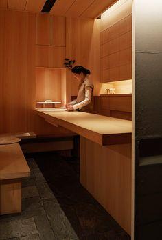 tienda-regalos-miwa-studio-phenomenon-fumihiko-sano (7)