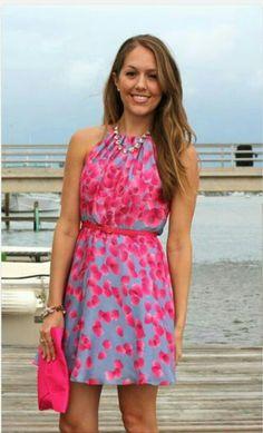 καλοκαιρινα φορεματα για γαμο τα 5 καλύτερα - Page 2 of 5 - gossipgirl.gr
