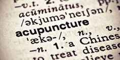 Sugar Land and Houston Acupuncture – Healing Acupoints Feeling Under The Weather, Sugar Land, National Institutes Of Health, Traditional Chinese Medicine, Holistic Approach, Seo Tips, Acupuncture, Houston, Healing