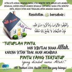 #islam #life #sunnah #indonesia