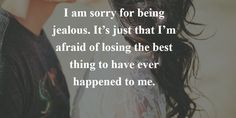 Is your girlfriend angry with you and you are about to have a breakup? No worries, here you can find the best quotes to convince angry girlfriend. Apologize and win her back. Sorry To Girlfriend, Angry Girlfriend, Girlfriend Quotes, Sorry Quotes, I Love You Quotes, Love Yourself Quotes, Best Quotes, Sorry For Hurting You, Easy Love Spells