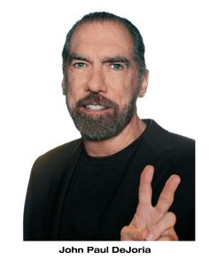 Whether you choose to create fashion behind a chair in the salon; own your own salon or spa business; or opt for the excitement of a career in fashion, feature film, TV, or product education, Paul Mitchell Schools will help you reach your artistic, technical, and lifestyle goals.    - John Paul DeJoria  Chairman and CEO, John Paul Mitchell Systems