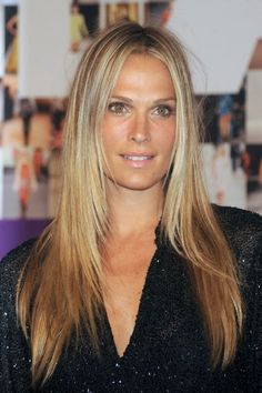 Google Image Result for http://cdn.blogs.sheknows.com/celebsalon.sheknows.com//2010/08/molly-sims-hair.jpg