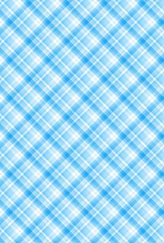 Plaid background phone Phone wallpaper background lock screen