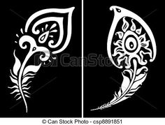 Vector - Beautiful peacock feather. vector illustration - stock illustration, royalty free illustrations, stock clip art icon, stock clipart icons, logo, line art, EPS picture, pictures, graphic, graphics, drawing, drawings, vector image, artwork, EPS vector art