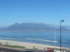 Cape Town 29 June 2014