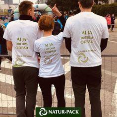 Spoločnosť NATUR-PACK, je organizácia zodpovednosti výrobcov (OZV) pre výrobcov obalov a neobalových výrobkov. Packing, Nature, Bag Packaging