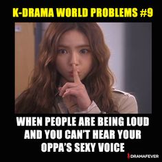20 Terrible problems every K-drama addict faces Korean Drama Funny, Playful Kiss, Quotes That Describe Me, Kdrama Memes, Drama Quotes, Love K, Korean Actors, Korean Dramas, World Problems