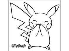 Amaya Akina (Amayanurie)」のアイデア , Pinterest