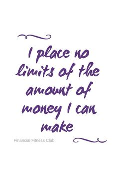 Wealth affirmation to use daily to improve your money mindset and help you manifest wealth. Available printed on a ceramic mug Mantras and Affirmations for Katharine Dever Law Of Attraction Money, Law Of Attraction Quotes, Wealth Affirmations, Positive Affirmations, Wealth Quotes, Success Quotes, Tarot, Mental Training, Manifesting Money