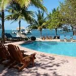 Hamanasi Adventure & Dive Resort (Hopkins, Belize) - Voted the 3rd best hotel in the world by Trip Advisor