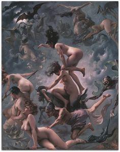 https://jorgecasanova966.files.wordpress.com/2014/11/witches_going_to_their_sabbath_1878_by_luis_ricardo_falero.jpg