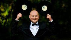 DJ MW Maciej Wilkanowski www. Blog, Wedding, Pictures, Valentines Day Weddings, Blogging, Weddings, Marriage, Chartreuse Wedding