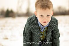 Boy's MashUP- Vest + Jacket = One Dapper Dude — Pattern Revolution Free Spirit Fabrics, Vest Jacket, Dapper, Revolution, Men Sweater, Gray, Boys, Sweaters, Pattern
