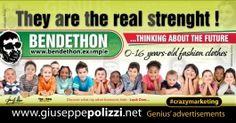 giuseppe Polizzi BENDETHON crazymarketing genius #crazymarketing #giuseppepolizzi #face #history #phrases #aphorisms #genius #children