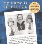 My Name is Seepeetza - by Shirley Sterling. When she is six years old, Seepeetza is sent to spend several years at an Indian residential school in the interior of British Columbia. Used Books, My Books, Indian Residential Schools, Aboriginal Children, Indigenous Education, Native Girls, Books For Teens, First Novel, School Life