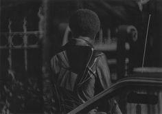 Roy-de-Carava-Boy-in-print-shirt-New-York-1978.jpg (990×700)