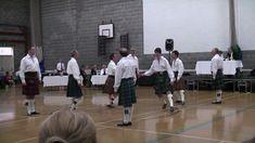 Newcastle RSCDS men performing the strathspey Seann Truuibhas Willichan Friday Dance, Shawnee, Newcastle, Dancing, Workshop, Music, Men, Musica, Atelier