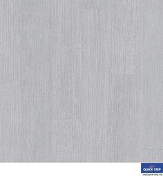 UFW1537 - Roble mañana azul en planchas