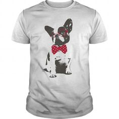 Frenchie Love T-Shirts, Hoodies ==►► Click Image to Shopping NOW!