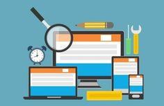 web design company georgia web development  http://webdesigncompanygeorgia.com/services/web-development/