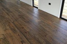 bamboo flooring australia - Google Search