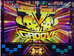 SHAKE3-groove2.png (400×303)