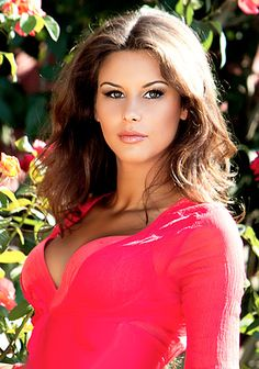 67 The Great Outdoors, Ukraine, Russia, Dating Agency, Sexy Women, Marriage, Beautiful Women, Bride, Lady
