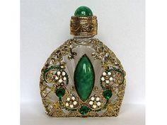https://www.etsy.com/nl/listing/231280264/vintage-czech-handmade-malachite