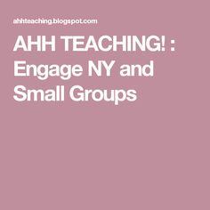 Engage ny lots of lesson plans assessments and great ideas for i seriously love the engage ny math curriculum i love that it gives my students the opportunity to discover the content fandeluxe Choice Image