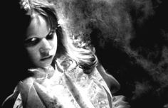 Dec 26, 1973: The Exorcist opens.  On this day in 1973, The Exorcist, a horror film starring the actress Linda Blair as a girl possessed by an evil spirit, makes its debut in theaters; it will go on to earn a reputation as one of the scariest movies in history. The Exorcist was based on William Peter Blatty's 1971 novel of the same name. In the film, Blair played Regan, a sweet 12-year-old girl who begins suffering bouts of bizarre behavior.