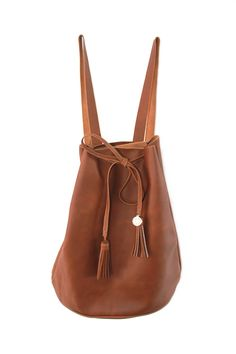 19a55b58f51c  leatherbag  miomio  leather  handmade  guatemala. Mio Mio Store · Leather  Collection - Bags! U.S. POLO ASSN.