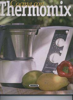 Cocina con Thermomix susaeta-Th-21 - Susana Massó - Álbumes web de Picasa