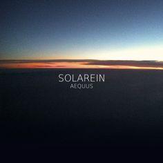 Aequus by Solarein