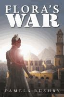It's 1915 and sixteen-year-old Australian Flora Wentworth is visiting Cairo with her archaeologist father. She watches with growing alarm as first a trickle and then a flood of wounded soldiers are shipped into the city from Gallipoli. Flora's comfortable life is turned upside down when a hospital visit thrusts her into the realities of World War 1. She is soon transporting injured soldiers and helping out exhausted nurses - managing to fall in love along the way. As Flora battles to save…