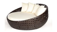 Chaise Daybed Campeche