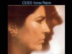 Le fleuve - Irene Papas & Vangelis Irene Papas, Best Songs, Music Publishing, Music Songs, Mona Lisa, Entertaining, Album, Actors, Film