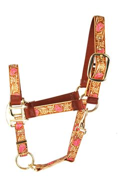 Western Horse Saddles, Horse Halters, Tack Sets, Like Animals, Horse Stuff, Horse Tack, Pink Roses, Cali, Ranch