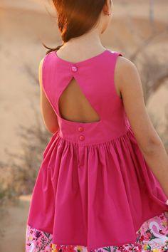 Frock Patterns, Baby Girl Dress Patterns, Coat Patterns, Blouse Patterns, Girls Frock Design, Baby Dress Design, Kids Dress Wear, Kids Gown, Baby Frocks Designs