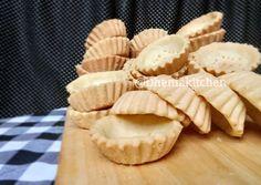 Cokies Recipes, Donut Recipes, Snack Recipes, Dessert Recipes, Snacks, Japanese Bakery, Pizza Pastry, Egg Tart, Fruit Pie