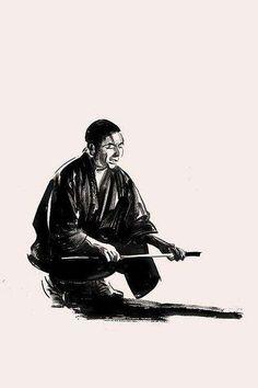 The Tale of Zatoichi (1962)(400×600)