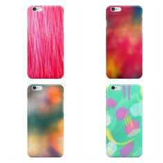 For 2 days only you can get 30% off all my phone cases in my Redbubble shop!  Just use code CASES30 at checkout!  This offer expires on December 11, 2015 at 11:59pm Pacific Time  http://www.redbubble.com/people/ceciliekaroline/shop/iphone-cases?ref=portfolio_product_refinement  http://www.redbubble.com/people/ceciliekaroline/shop/samsung-galaxy-cases?ref=portfolio_product_refinement